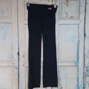 Hollister leggings XS